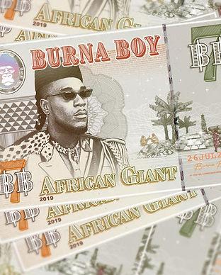 Burna Boy - African Giant.jpg