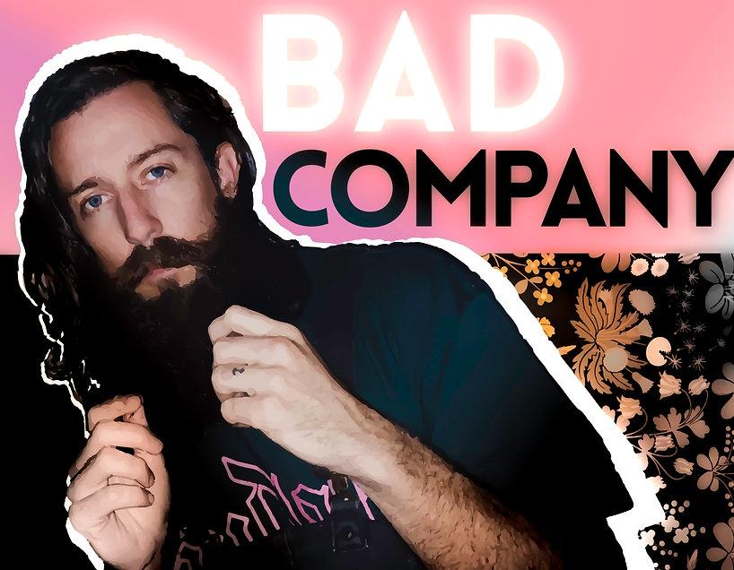 Emerson Leif - Bad Company.jpg