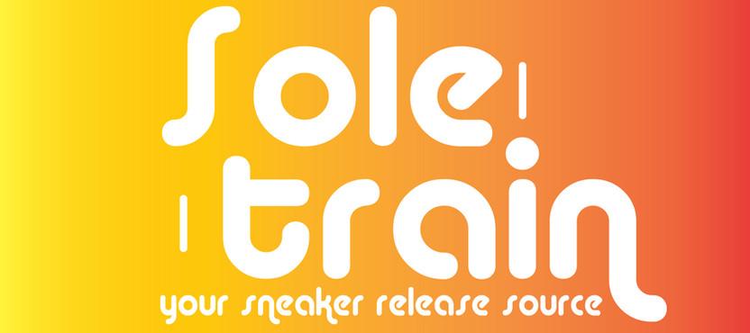 Sole Train