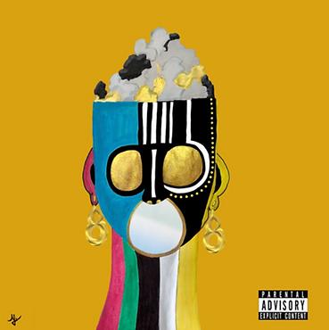 Trinidad James - Black Filter.png