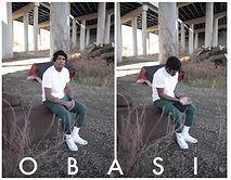 Ron Obasi-01.jpg