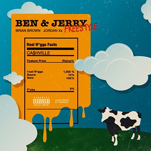 JORDAN Xx - Ben & Jerry.png