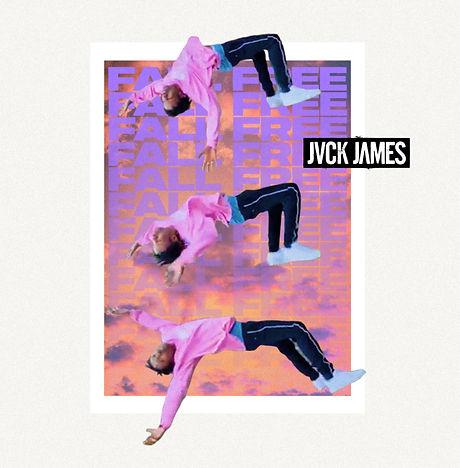 Jvck James - Fall Free.jpg