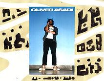 OLIVER ASADI BANNER 9X7.jpg