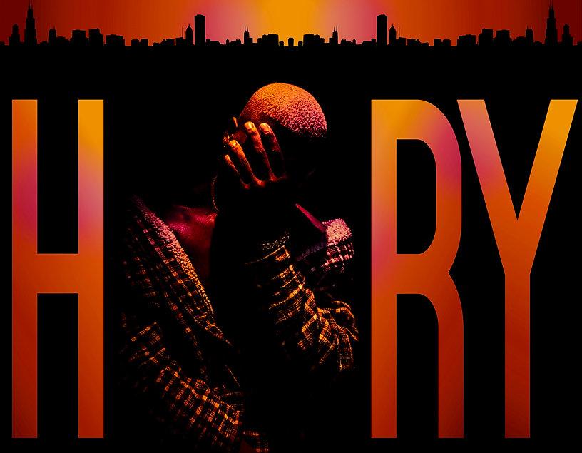 HXRY FRFR this time.jpg
