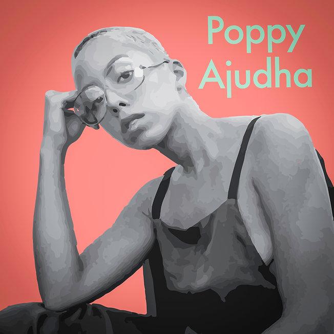 Best Artists - Poppy Ajudha -01-3.jpg
