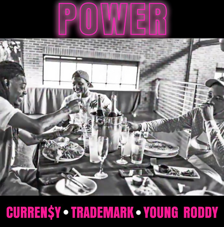Curren$y - Power.png