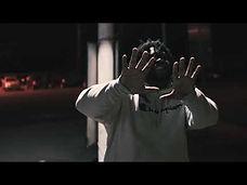 OGTHAGAWD - On My Block [tv].jpg