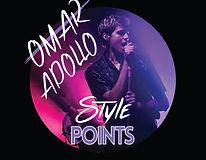 Omar Apollo | Style Points 9x7-01.jpg