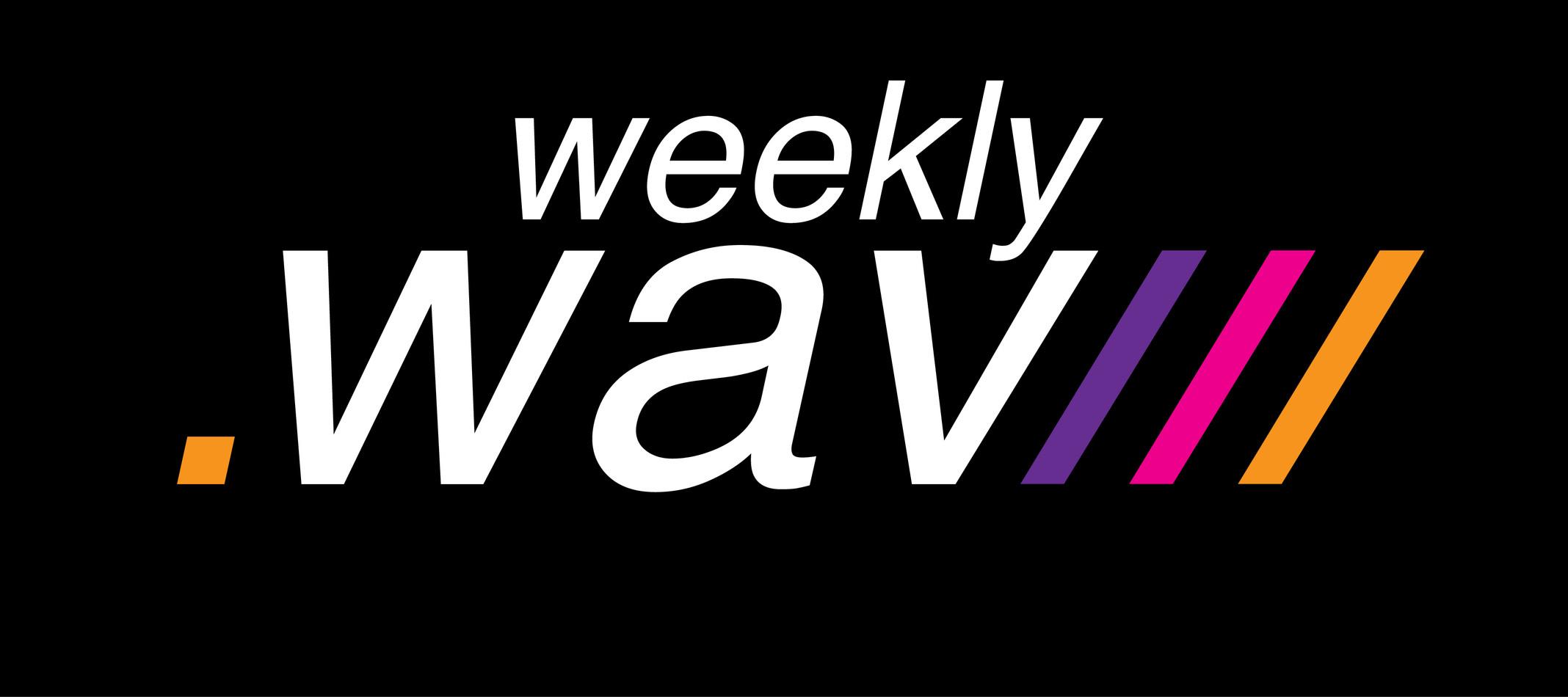 Weekly.wav