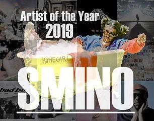 Artist of the Year | Smino_Final.jpg