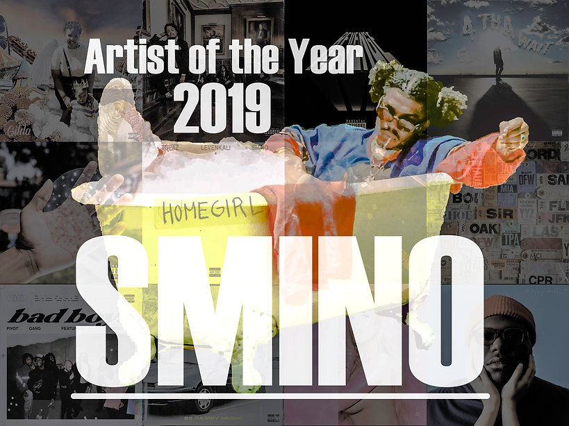 Artist of the Year | Smino_Final.jpg