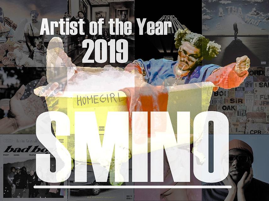 Artist of the Year   Smino_Final.jpg