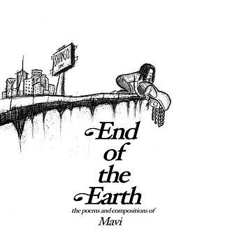 Mavi - END OF THE EARTH.jpg