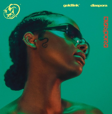 GoldLink - U Say.png
