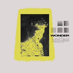 Billy Lemos - Wonder.jpg