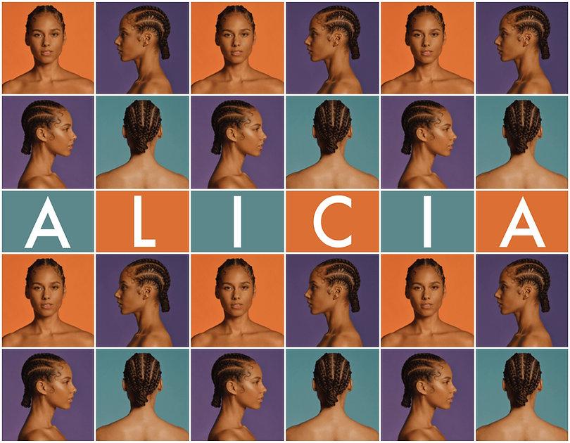 Alicia Keys - ALICIA-01.jpg