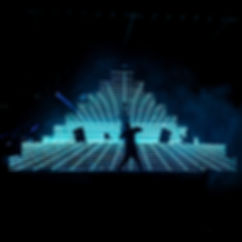 Troy Boi Dance 2.jpg