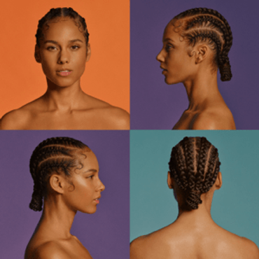 Alicia Keys - ALICIA.png