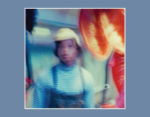Music Spotlight | Cam O'bi - Mirrors-01.