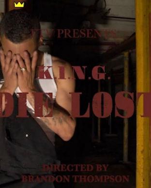 KING the MC - Die Lost.jpg