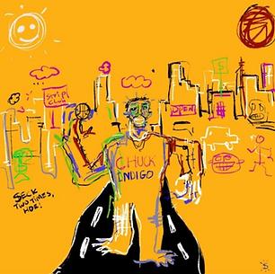 Chuck Indigo - Shades of Indigo.png