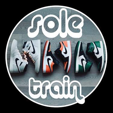 Sole Train - Nike AJ1 Social-01.jpg