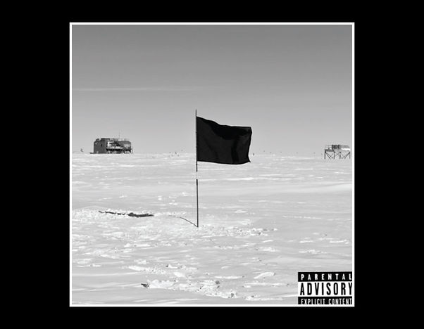 Music Spotlight | The BlackSon - Black F