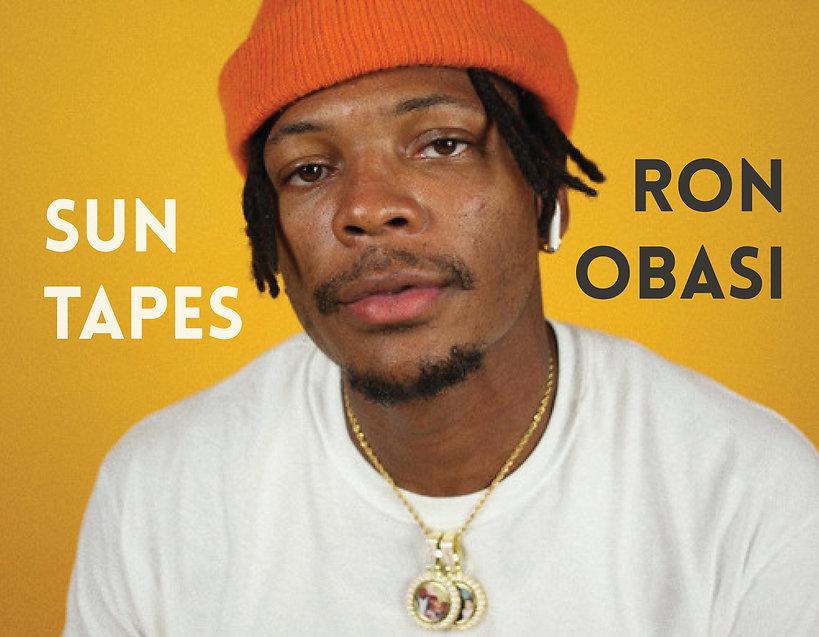 Ron Obasi - Sun Tapes-01.jpg