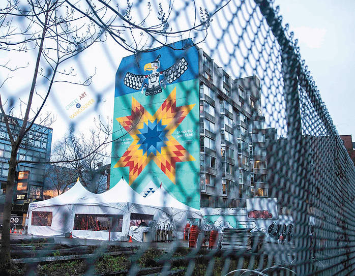 The Street Art of Vancouver -01.png