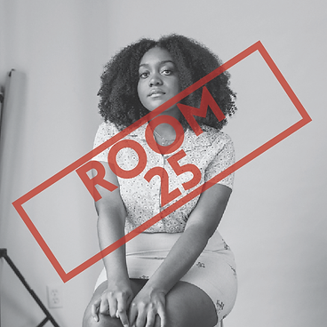 Room25 Update-01.png