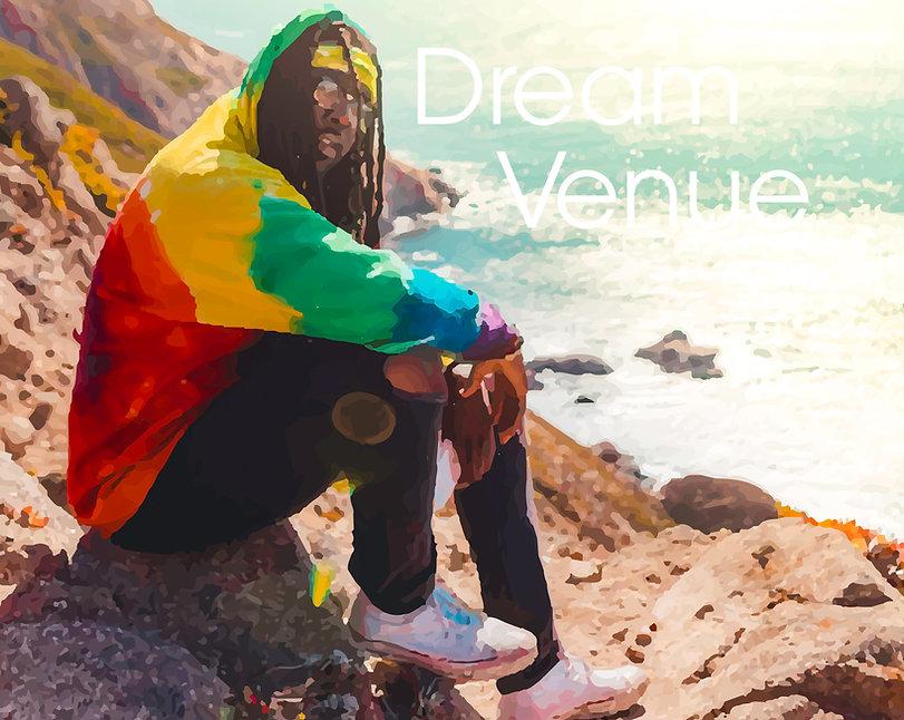 Dream Venue - Rexx Life Raj.jpg