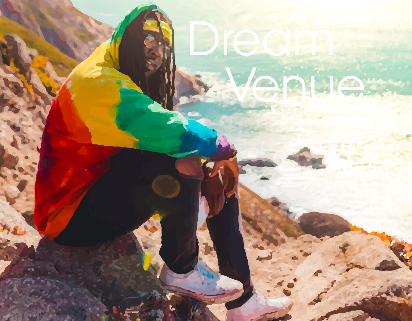 Dream Venue