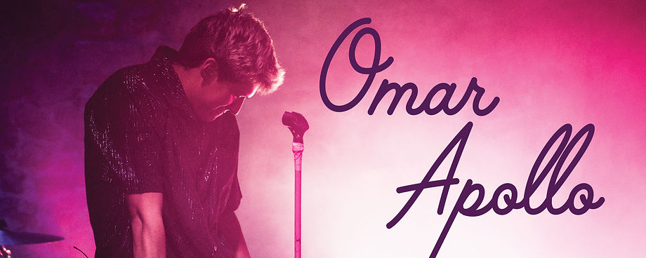 Best in Show - Omar Apollo Banner-01.jpg