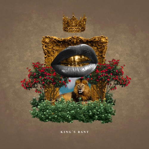 King's Rant