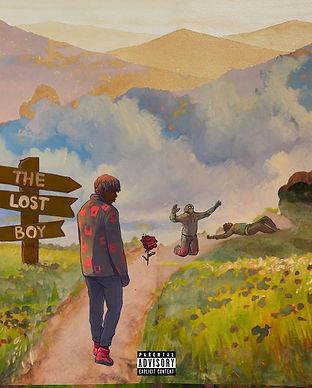 YBN Cordae - The Lost Boy.jpg