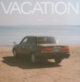 Johnny Stimson - Vacation.png