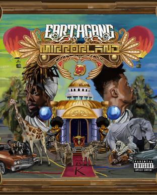 EARTHGANG - Mirrorland.png