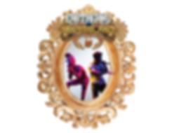 EARTHGANG Mirrorland 4-01.png