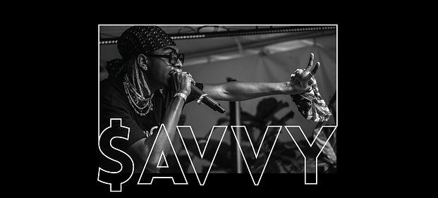 $avvy Interview Banner-01.jpg