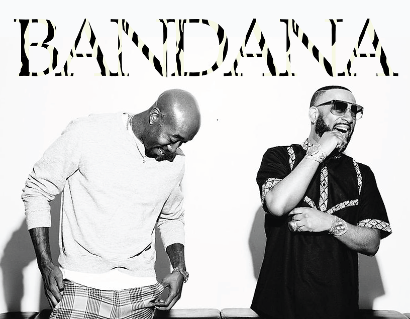Freddie Gibbs - Bandana-01.png