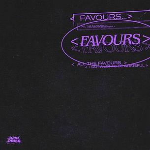 JVCK JAMES - Favours.jpg
