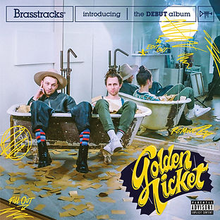 Brasstracks - Golden Ticket.jpg