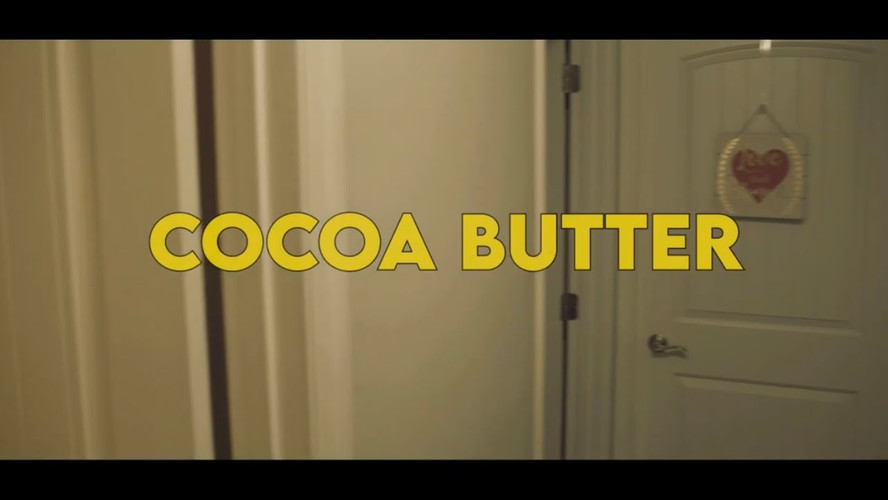 Cocoa Butter (Video)