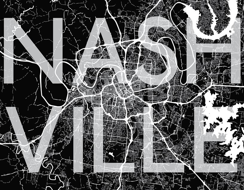 Ville - Nashville 2-01.png