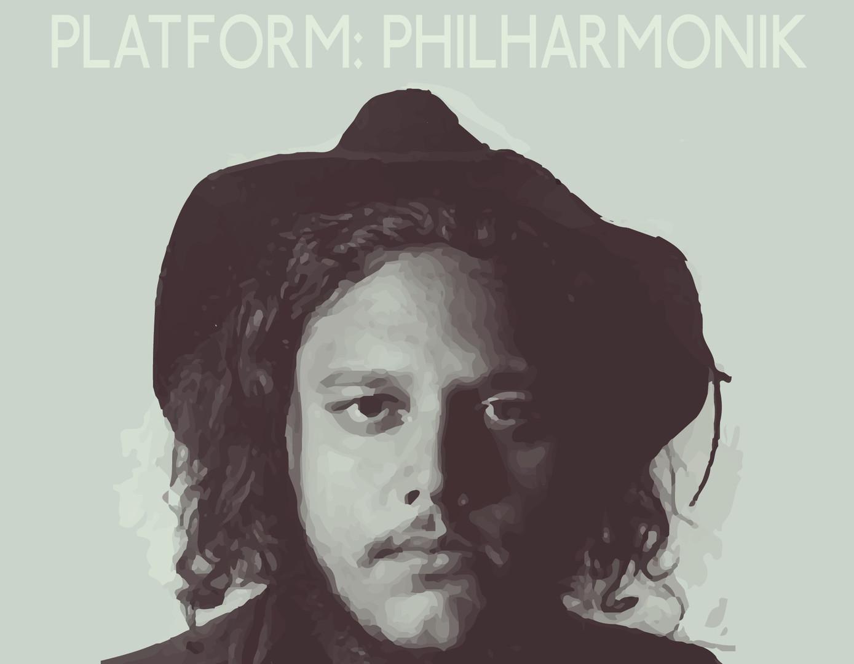 The Philharmonik