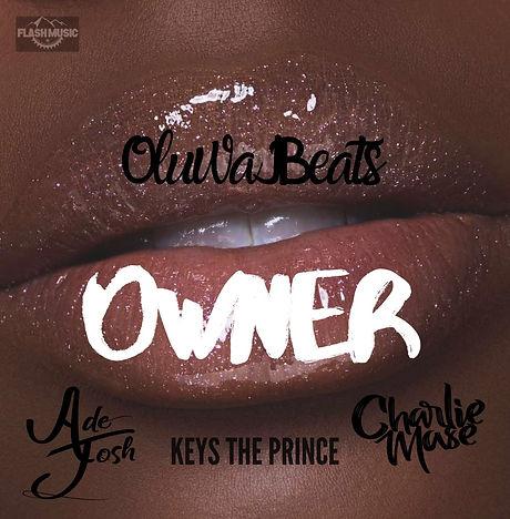 oluwajbeats - owner.jpg