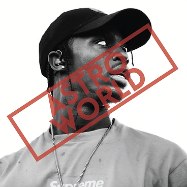 ASTROWORLD-01.png