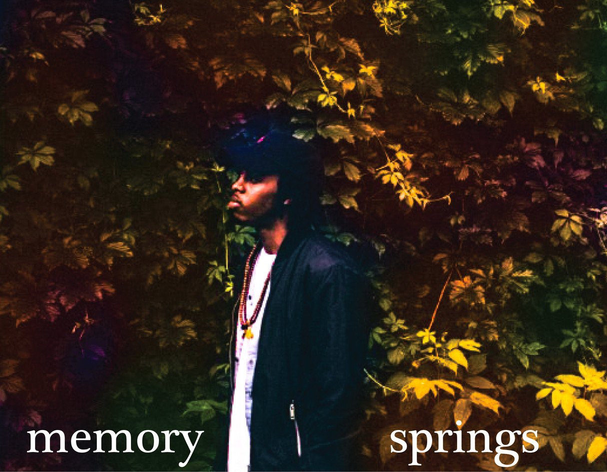 Memory Springs