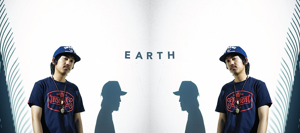 Bobby Earth Interview Banner-01.jpg
